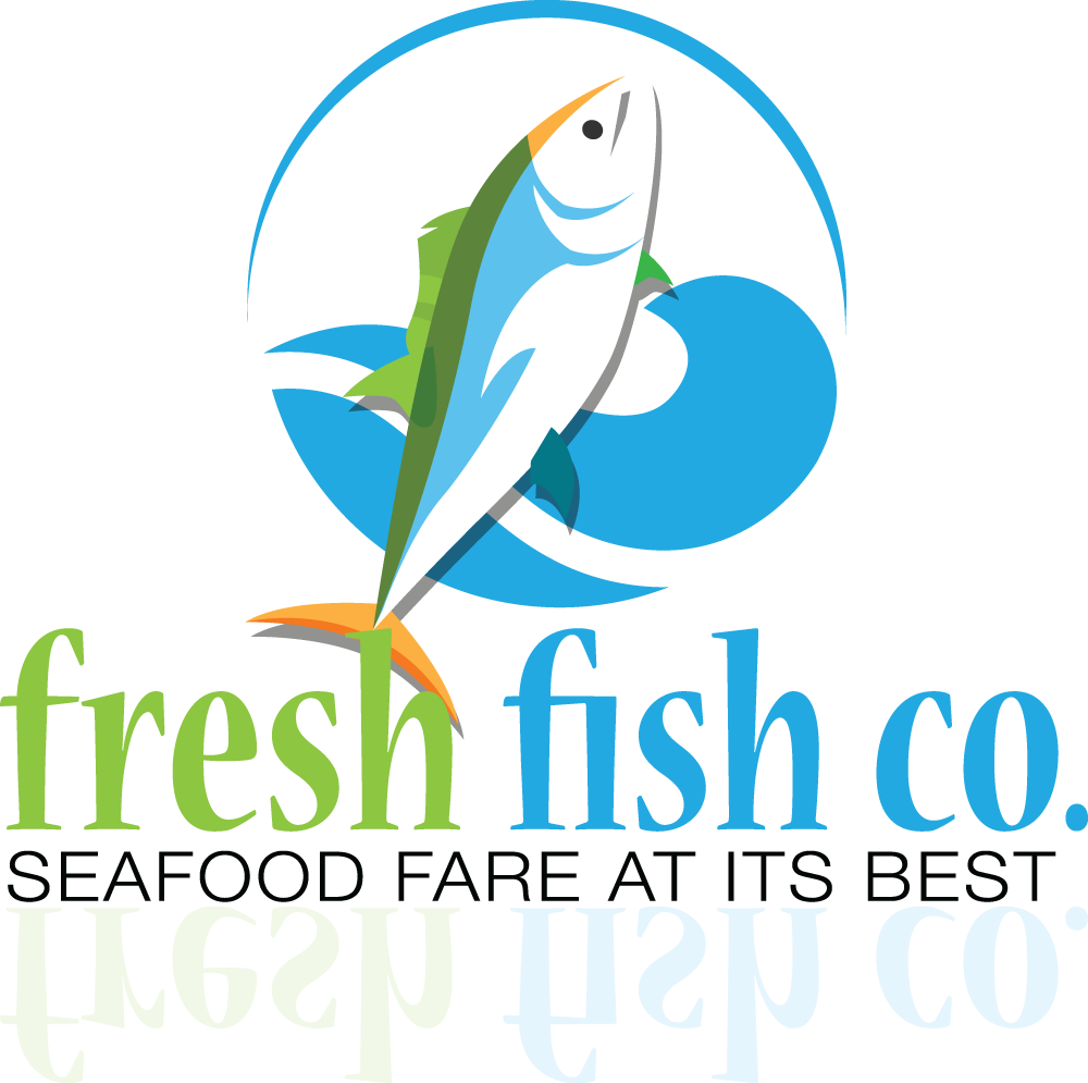 second_fresh_fish_logo.png